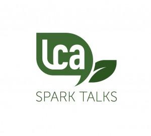 Spark Talks2